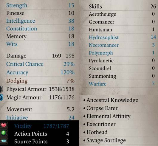 crystalline_cleric_stats