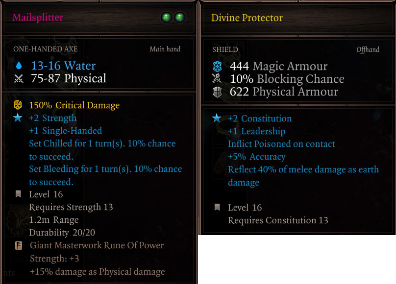 crystalline_cleric_weapons