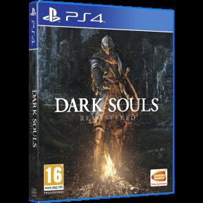 dark-souls-remastered-ps4