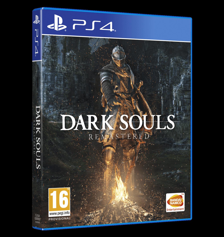 Dark Souls  Pro Build