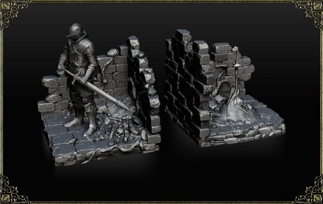 dark-souls-trilogy-bookends