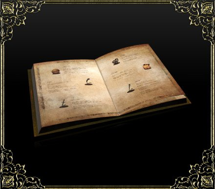 dark-souls-trilogy-item-encyclopedia