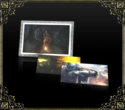 dark-souls-trilogy-memorial-art-set