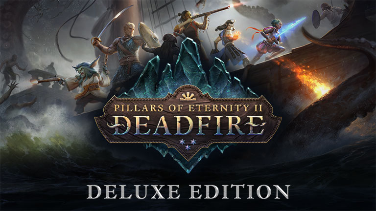 deadfire-deluxe-edition