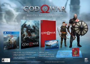 digital-edition_god_of_war