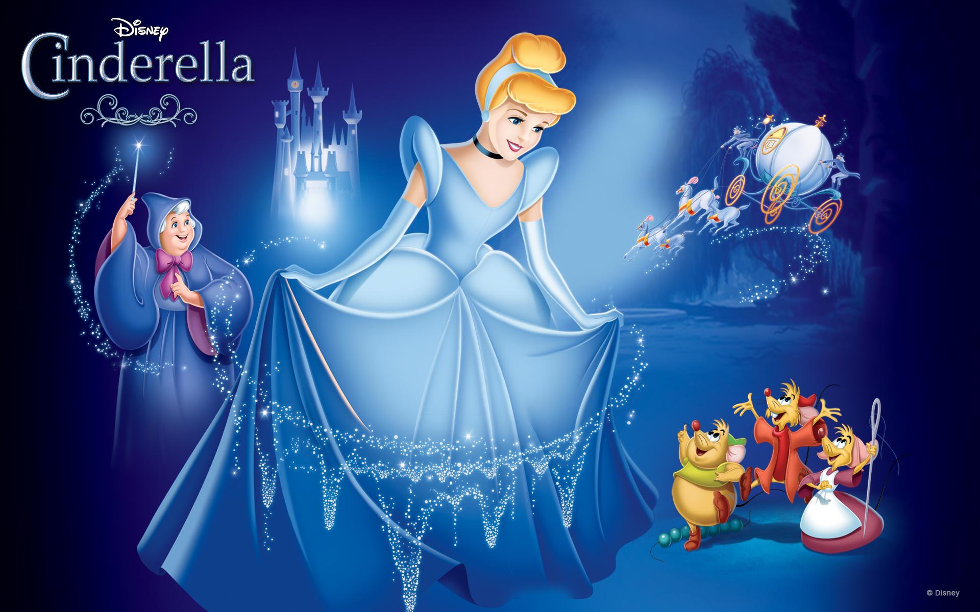disney-cinderella-animation-movie-film-key-art