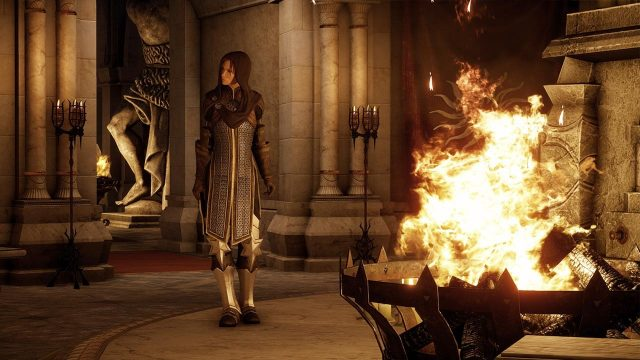 dragon-age-inquisition-screenshots-bioware-playstation-4-xbox-one-pc