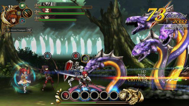 fallen-legion-yummyyummytummy-mintsphere-2d-action-rpg-playstation-4-ps-vita-nintendo-switch-pc-steam-screenshots