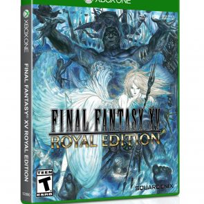 final-fantasy-xv-6