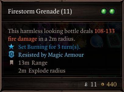 firestorm_grenade