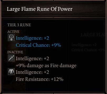 large_flame_rune_of_power