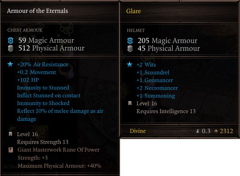 mix_of_armour