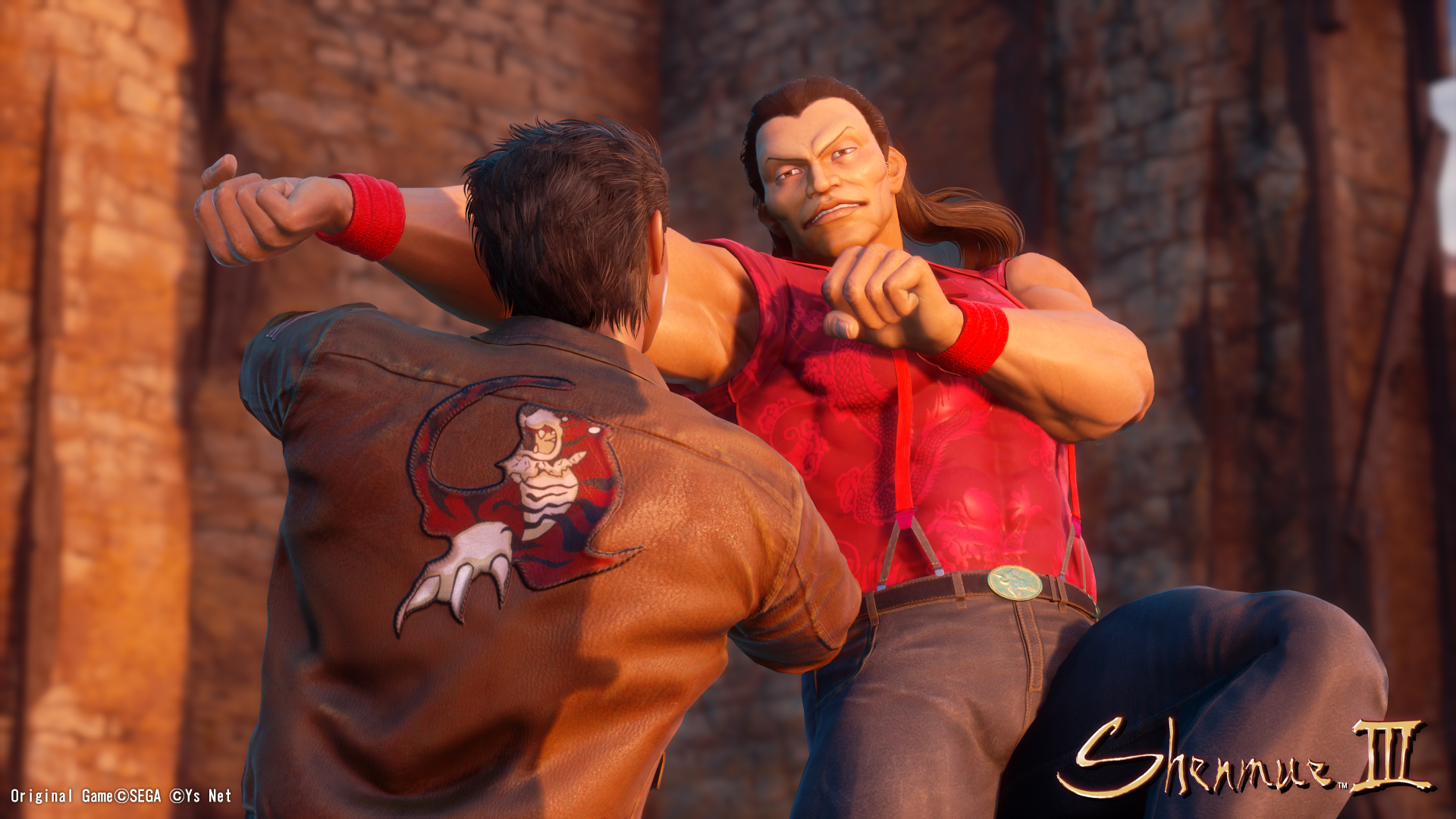 shenmue-3-ys-net-action-adventire-rpg-screenshot