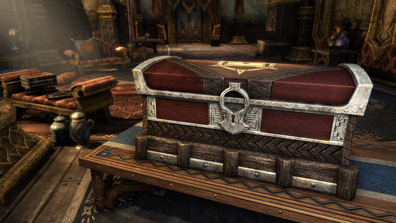 the-elder-scrolls-online-eso-dragon-bones-dlc-update-17-zenimax-online-studios-bethesda-mmo-rpg-playstation-4-xbox-one-pc-steam