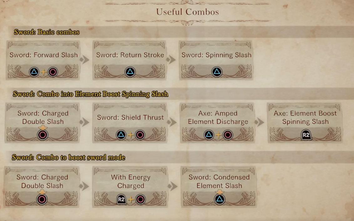 useful_combos_charge_blade