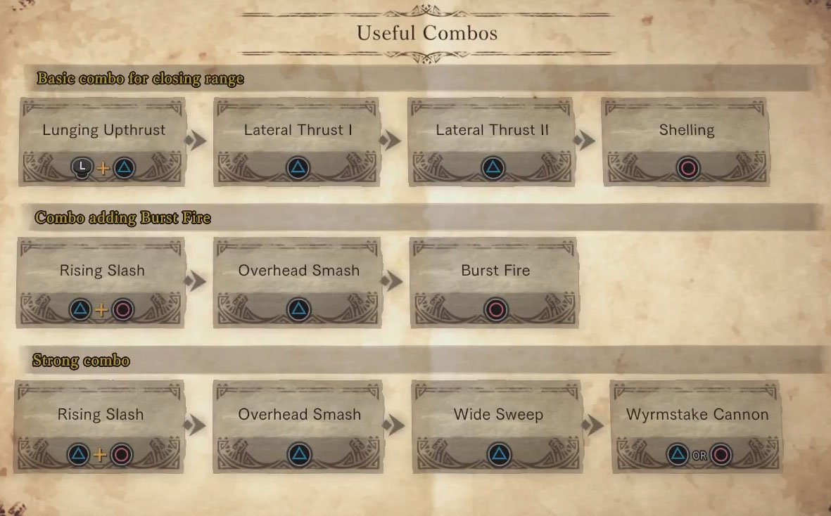 useful_combos_lance_mhw