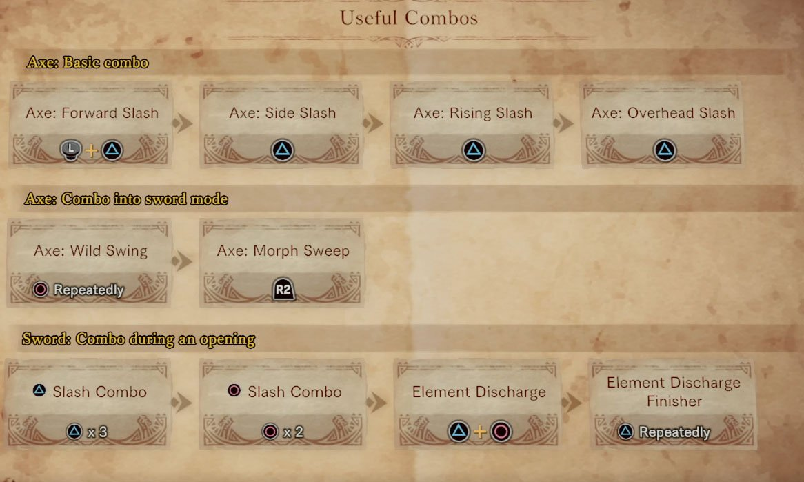 useful_combos_switch_axe-mhw
