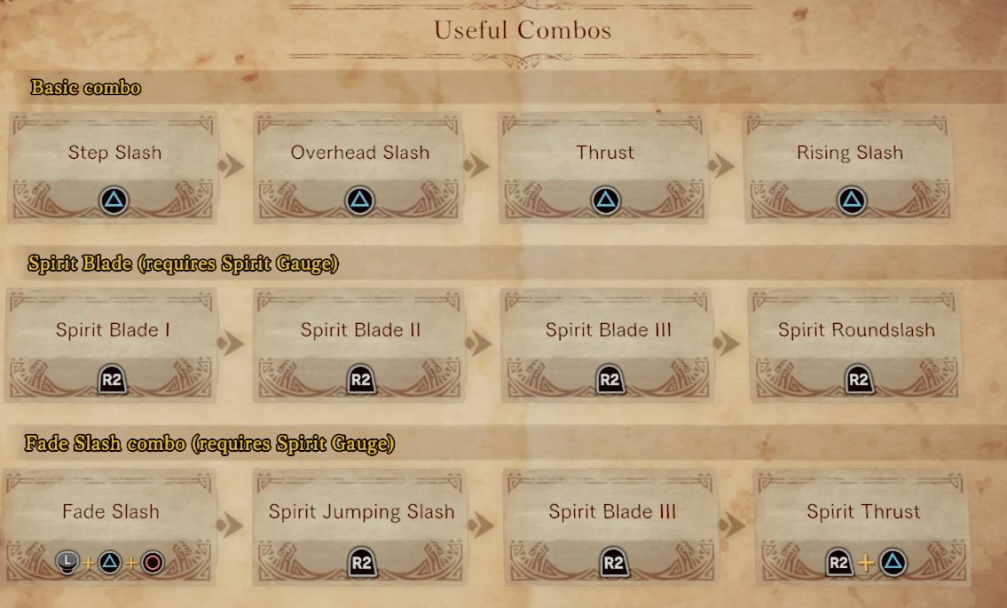 useful_long_sword_combos