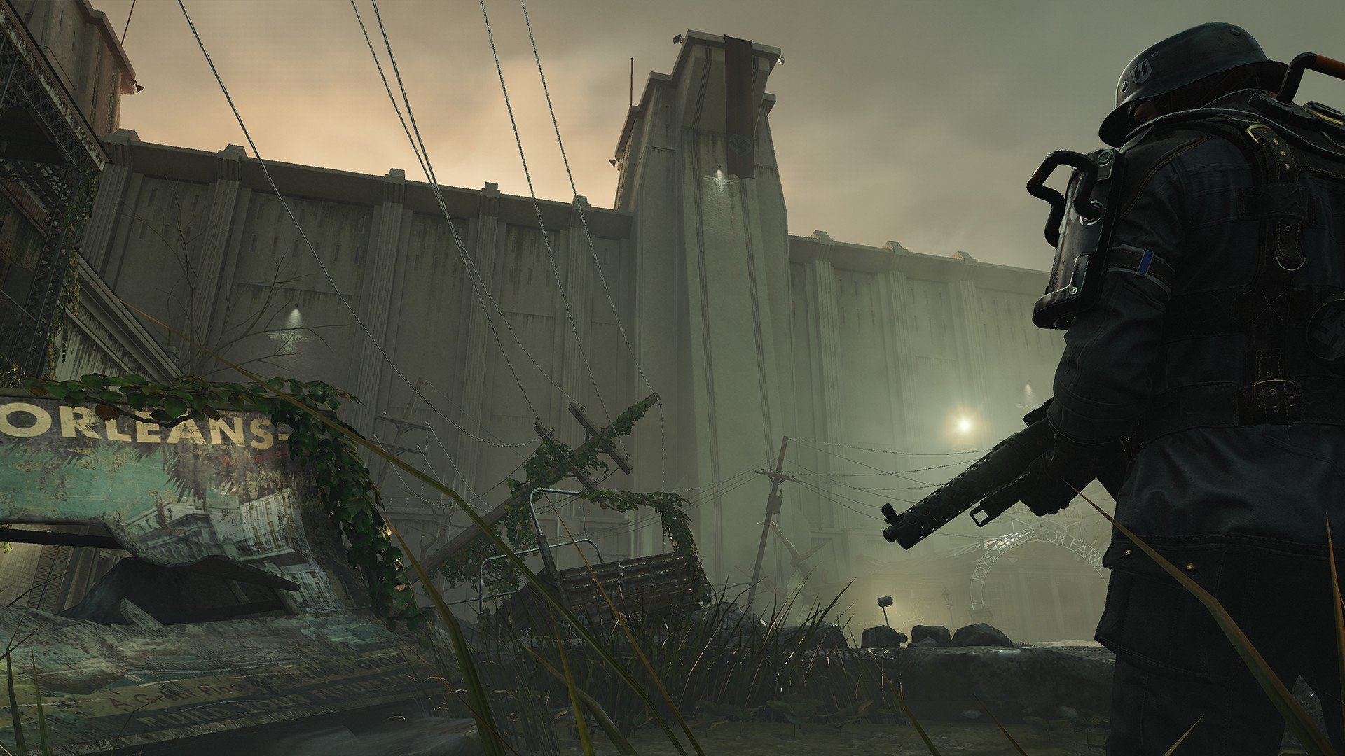 wolfenstein-2-the-new-colossus-screenshot-machinegames-first-person-shooter-playstation-4-xbox-one-pc-steam