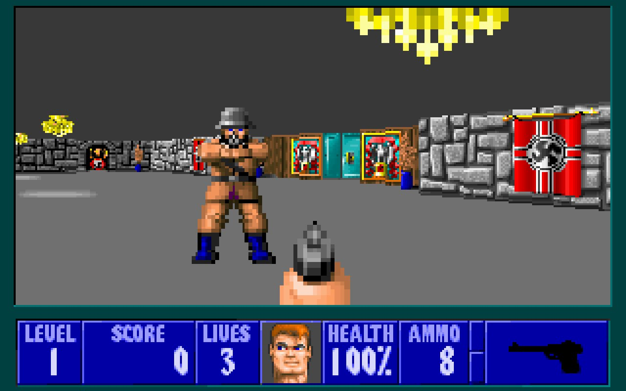 wolfenstein-3d-screenshot-id-software-3d-realms-first-person-shooter-pc-playstation-xbox