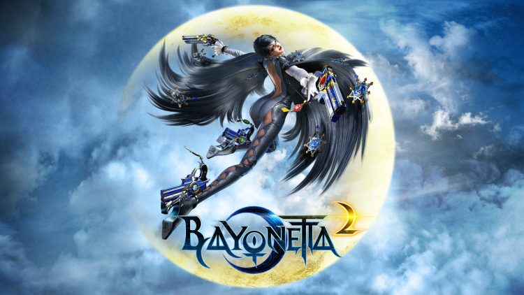 Bayonetta 2 sold less physical copies for Nintendo Switch launch week than when arriving on WiiU