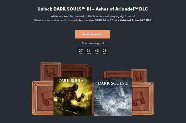 dark-souls-3-cheap-humble-bundle