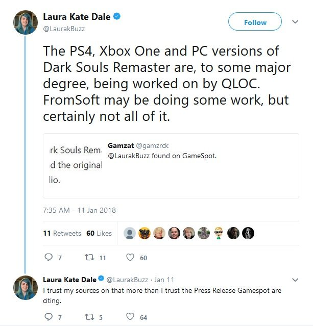 dark-souls-remastered-developer-laura
