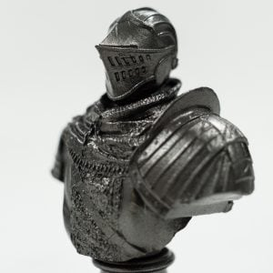 dark-souls-remastered-elite-knight-bust-2