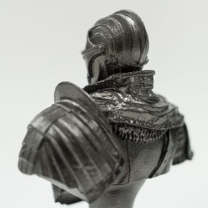 dark-souls-remastered-elite-knight-bust-3
