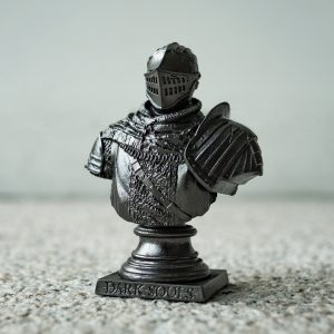 dark-souls-remastered-elite-knight-bust