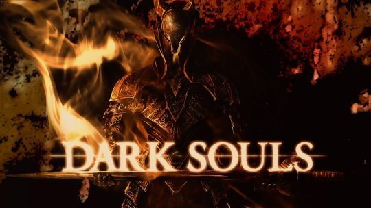 Dark Souls: The Age of Fire comic book is being released in May