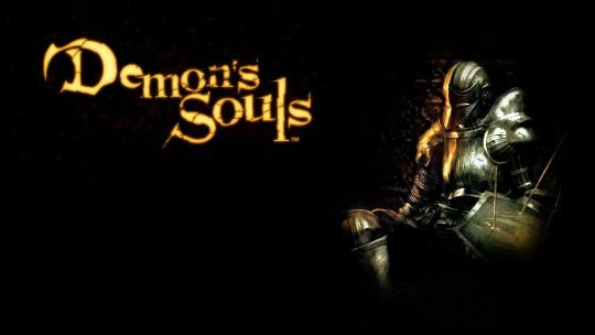 Reminder: From Software are closing down Demon's Souls online services