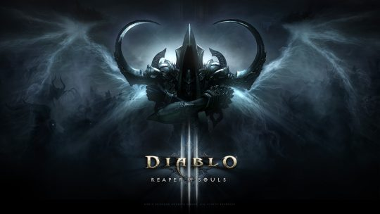 The new season of Diablo 3 has now started. Here's the rewards.