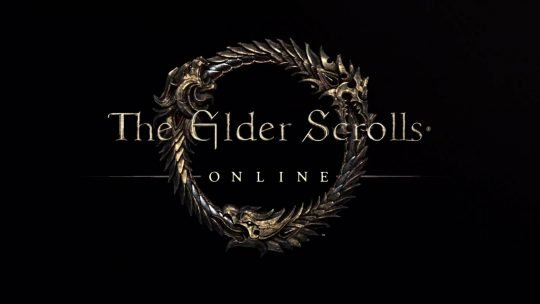 The Elder Scrolls Online's Dragon Bones DLC and Update 17 release date revealed