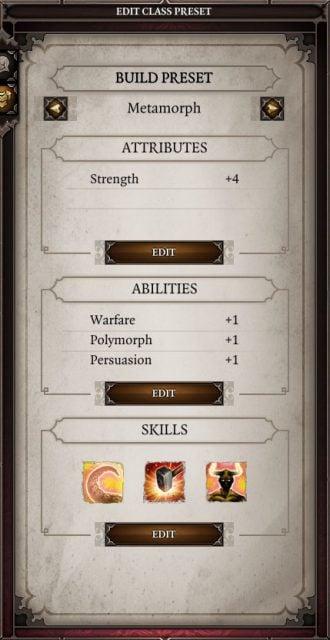 eternal_warrior_preset