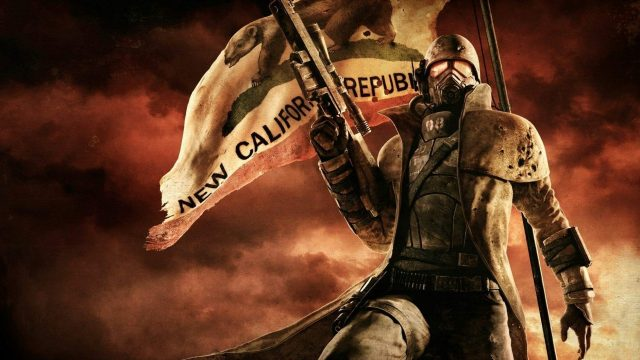 obsidian fallout new vegas the other worlds