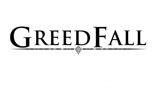 Greedfall: A look at Spiders' new 17th century inspired RPG