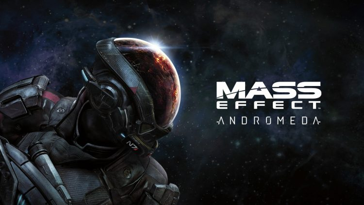 New Mass Effect Andromeda Multiplayer Patch – Patch Notes