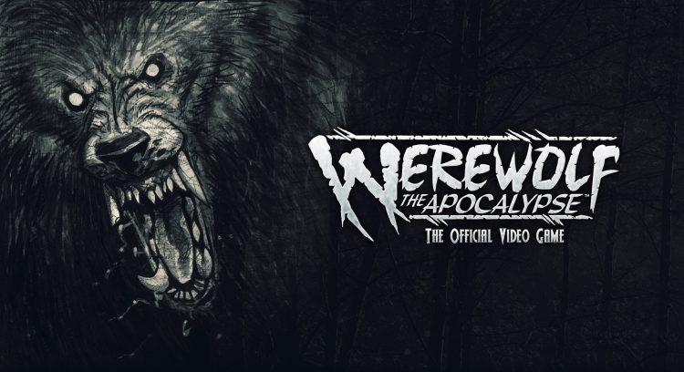Werewolf: The Apocalypse RPG being developed by Cyanide Studios