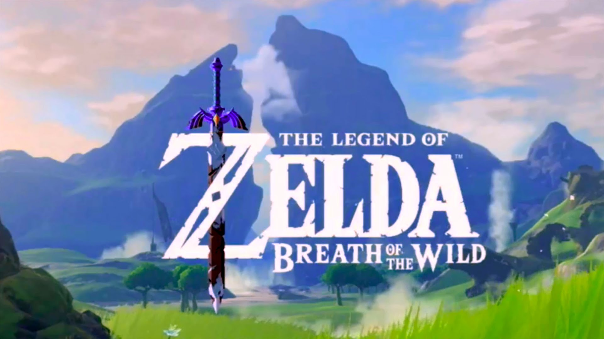 Zelda Breath Of The Wild Wins Game Of The Year At Dice 2018 Awards