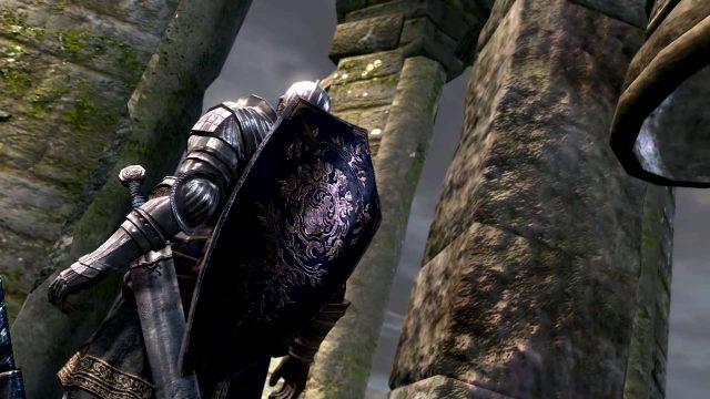 dark-souls-remastered-bells-nintendo-switch