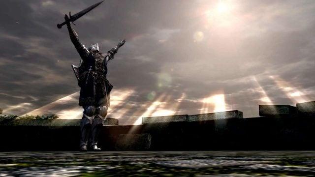 dark-souls-remastered-praise-the-sun-nintendo-switch