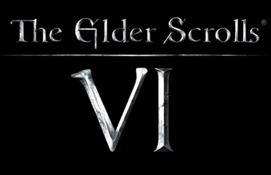 Rumour: Has the plot to Elder Scrolls 6 been revealed?