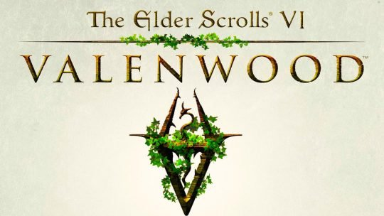 Elders Scrolls VI is so secret, Todd Howard won't even tell his son about it