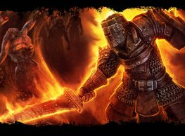 Grim Dawn – Tips I wish I knew before playing – Part One