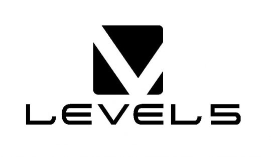 Level-5 intends to be a big supporter of the Nintendo Switch.