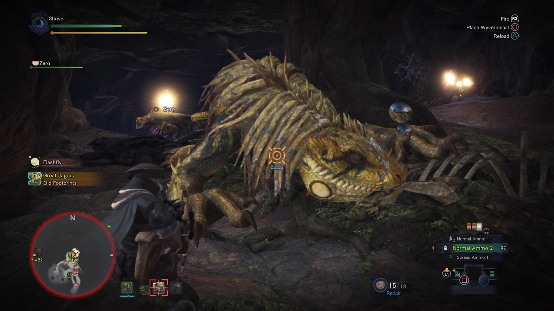 Monster hunter world carving or capturing what s best
