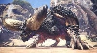 nergigante-slay-event1_mhwevents
