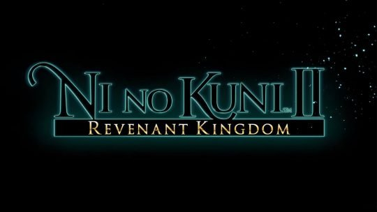 New Ni No Kuni II: Revenant Kingdom – Evan Character Trailer
