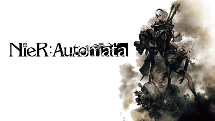 Square Enix has a huge sale on Steam, including Final Fantasy games & NieR Automata